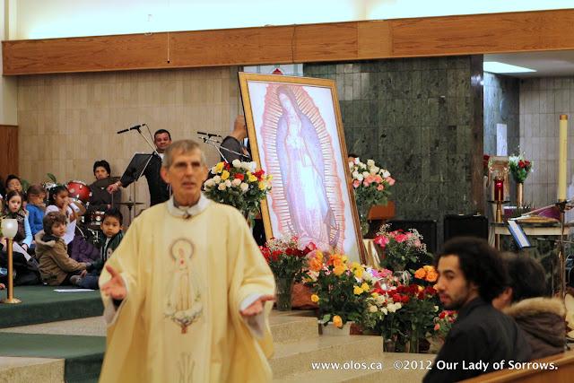 La Virgen de Guadalupe 2011 - IMG_7438.JPG