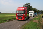 Truckrit 2011-123.jpg