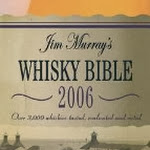 "Jim Murray's ""Whisky Bible 2006"", Carlton Books, London 2005.jpg"