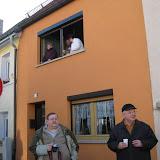 20110308FaschingAuerbach