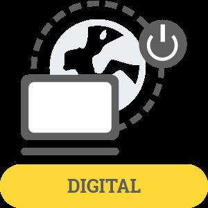 Módulo 1. Panorama del Mundo Digital