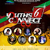 EVENT:LATTER HOUSE CHRISTIAN CENTER PRESENTS YOUTHS CONNECT SEASON 6