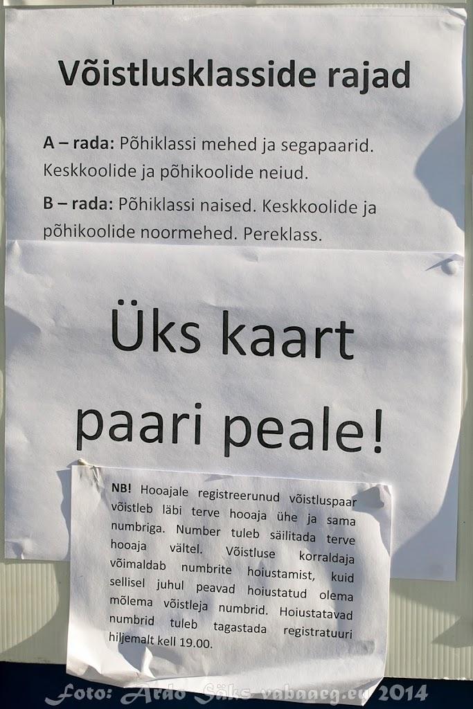 2014.04.16 Alma Linnasprint 2014-I Tallinna etapp - AS20140416LSTLN_097S.JPG