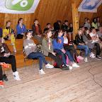 2015-05-10 run4unity Kaunas (29).JPG