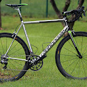 cannondale-supersix-evo-hi-mod-team-2016-1373.JPG