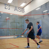 SquashBusters Silver 2014 - DSC01826.jpg