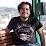 Carlos Saavedra's profile photo