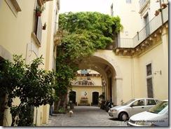 P5039439-Catania