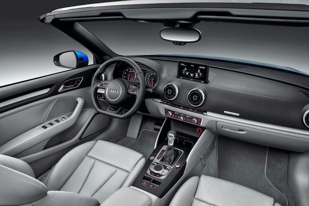 Yeni-Audi-A3-Cabriolet-2014-05