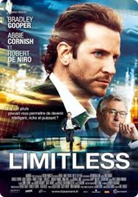 limitless-loc
