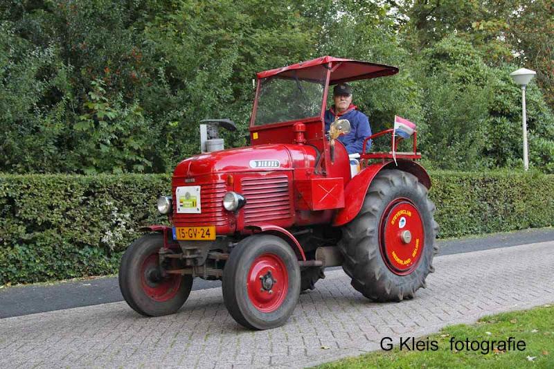 Oldtimers Nieuwleusen 2014 - IMG_1101.jpg