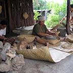 Local workers (Pemuteran, North Bali)