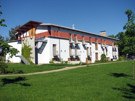 Centrum Mariapoli - Ubytování V Klidném Prostředí