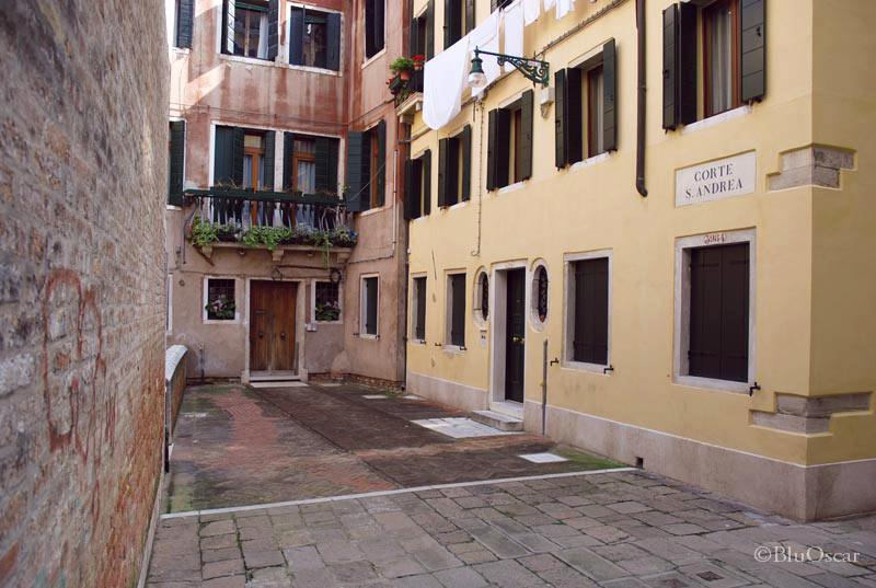 Corte S Andrea 14