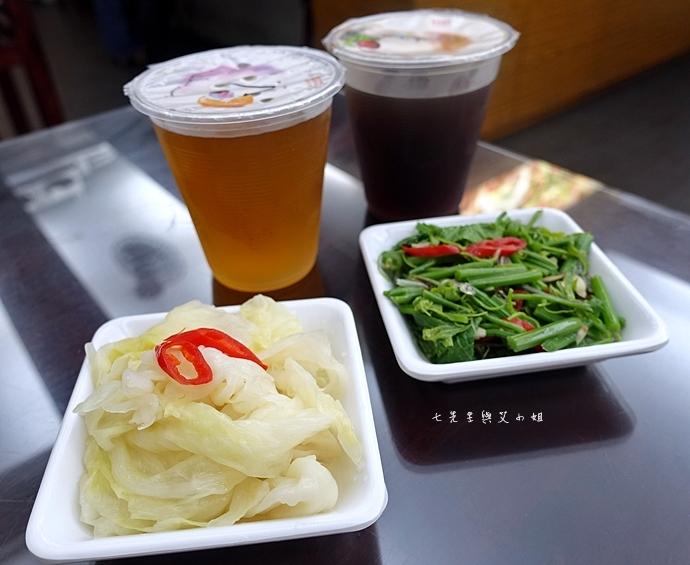 13 神仙川味牛肉麵 第一個被製成日本泡麵的台灣美食