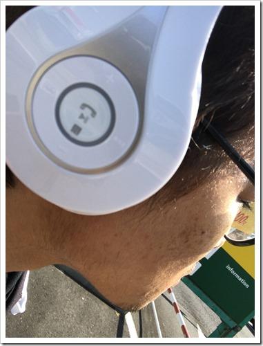 IMG 1956 thumb2 - 【Bluetoothヘッドホン】August Bluetooth 4.1 ワイヤレスヘッドフォン EP640レビュー!遅延ほぼ0で動画や音ゲーもできちゃう超有能!しかも半額セール中!?【ガジェット/Amazon】