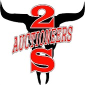 2S Auctioneers