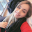 Letícia Melo's profile photo