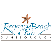 Regency Beach Club