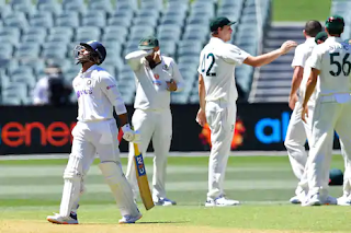india-vs-australia-second-test-day-2-live-india