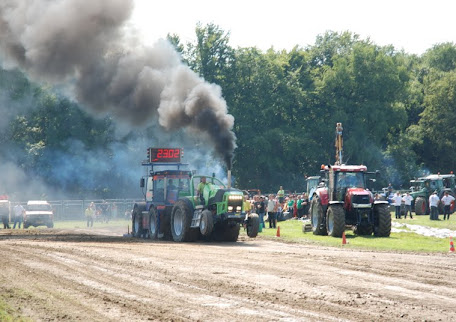 Zondag 22--07-2012 (Tractorpulling) (245).JPG