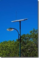 solar-lights-and-lighting