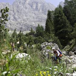 Manfred Stromberg Freeridewoche Rosengarten Trails 07.07.15-9758.jpg