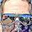 Devlon Duthie's profile photo