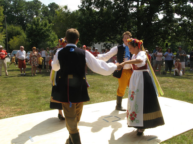 Polish Pierogi Festival 08-27-2011 - Photos Pawel Loj - IMG_6231.JPG