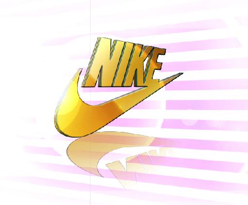 imagenes nike logo con movimiento Buy Cheap Very Cheap