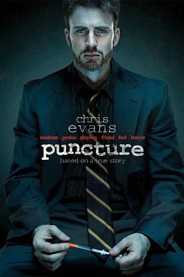 Puncture (2011) BluRay 720p HD Watch Online, Download Full Movie For Free