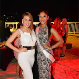 Miss Teen Aruba @ Divi Links 18 April 2015 - Image_11.JPG