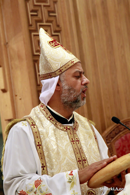 Fr. Cyrils First Liturgy as Celebrant Priest - _MG_1159.JPG