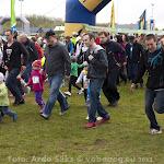 2013.05.11 SEB 31. Tartu Jooksumaraton - TILLUjooks, MINImaraton ja Heateo jooks - AS20130511KTM_076S.jpg
