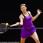 Tereza Smitkova - 2016 Porsche Tennis Grand Prix -DSC_3037.jpg