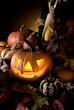Happy Halloween 33