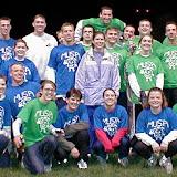 Kickball Fall 2001 - accountantsunite.jpg