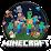 The Minecraft Raiders's profile photo