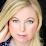 Ellen O'Neill's profile photo