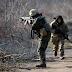 النمسا تبدي قلقها من تصاعد التوترات مجددا في شرق أوكرانيا