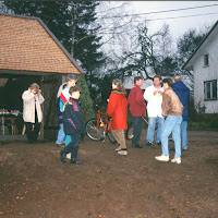Scan-071206-0009