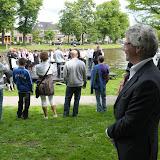 2010 - Fotos Lokaal Vocaal 13 juni - Harrie Muis - 010_6905.jpg