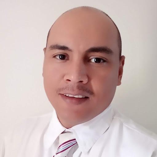Victor Luis Campos Guerra picture