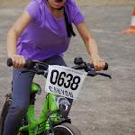 Kids-Race-2014_037.jpg