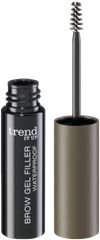 4010355223852_trend_it_up_Brow_Gel_Filler_10