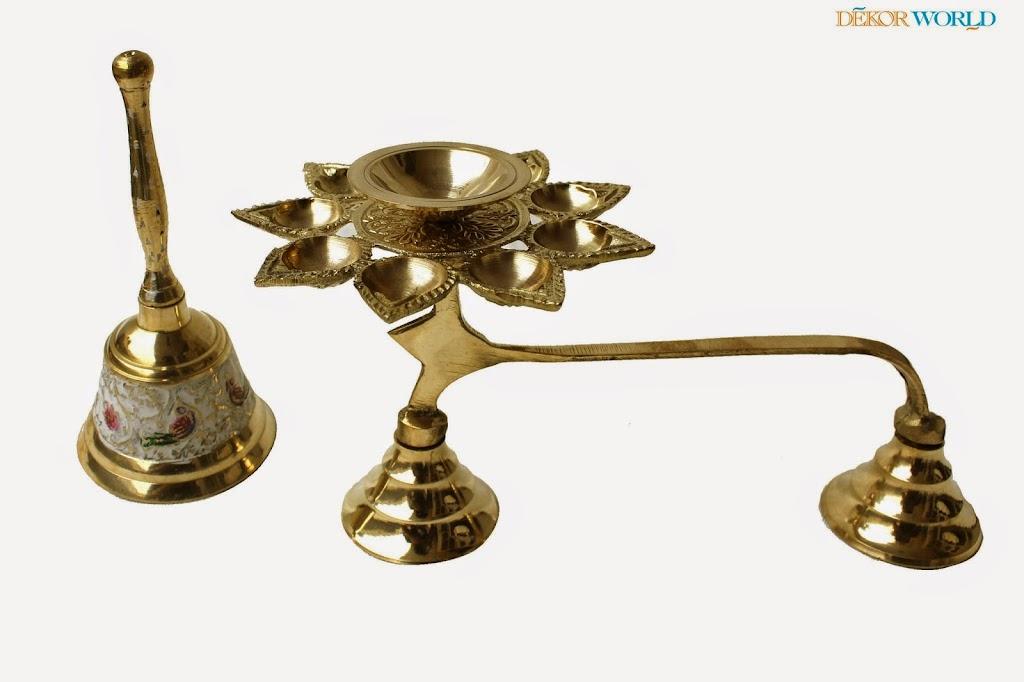 Pooja-Bell-Kumbakonam (8)