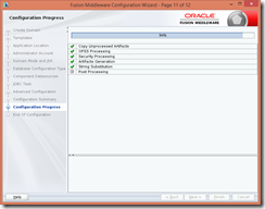 configure-oracle-forms-and-reports-12c-13