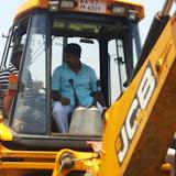 Gorata work progress review - 11150433_379078518947693_6945880936586711227_n.jpg