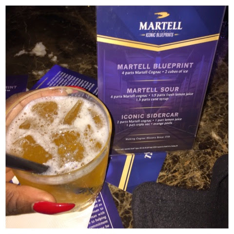Martell iconic blueprint honors olusola shala akintunde the fat martell iconic blueprints events will held in four markets chicago st louis atlanta and detroit you can use the hashtag martellblueprints on social malvernweather