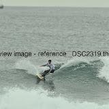 _DSC2319.thumb.jpg